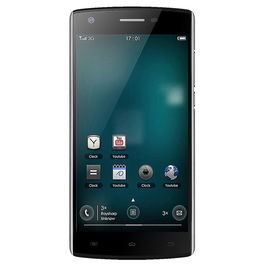 """Kenxinda J7 3G Black 5"""" Touch-screen 4G Reliance Jio 4G Sim Not Support 1 GB RAM & 8 GB Internal Memory and 5 Mpix /2 Mpix Hd Smartphone, black, 7 days return / replacement policy after delivery , generally delivered by 5 working days"""