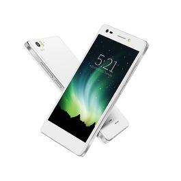 Lava Mobile (Pixel V2 Plus) Smartphone 3GB RAM Model with 5.0-inch HD Display, Quad-Core 1.3 Mhz 3GB RAM Reliance Jio 4G Sim Support 16 GB Internal Memory and 13 Mpix / 5 Mpix Hd Smartphone White, white, 7 days return / replacement policy after delivery,