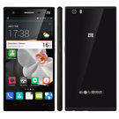 ZTE STAR-1 4G Jio Sim Support 4G Mobile Phone with 2G RAM 16 GB ROM 5 inch Screen 8 Mp Camera in Black, black, 7 days return / replacement policy after delivery , generally delivered by 5 working days