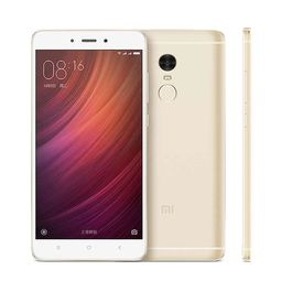 Redmi Note 4 64 GB with 4 GB RAM and Reliance Jio 4G Sim Support in Gold Colour with 2 Pcs Massager, gold, 7 days return / replacement policy after delivery , generally delivered by 5 working days