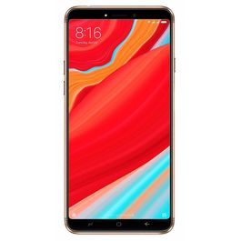 Kekai 6S 4G Smartphone (Jio 4G Sim Not Supported) and 2GB RAM with 5.72 Inch Display, 16GB ROM 4G Mobile in Gold Colour, gold, generally delivered by 5 working days, 7 days return / replacement policy after delivery