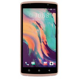 """Rivo RX450 5"""" Superior 3G Smatpone With 2GB RAM / 8 GB Internal Memory, rosegold, generally delivered by 5 working days, 7 days return/replacement policy after delivery"""