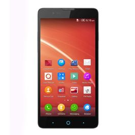 ZTE Blade V5 comes with a 13 Megapixel rear Camera and 5 Megapixel Selfie Camera Reliance Jio 4G Sim Support mobile in White Colour, white, generally delivered by 5 working days, 7 days return / replacement policy after delivery