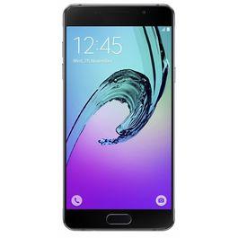 "Tashan TS-801 4G (Jio 4G sim not supported) 5"" 1.3 Ghz Quad Core Processor Smartphone in Black Colour, black"