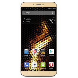 Malata S520 4G 5 inch (Jio 4G Sim supported) 16 GB Internal Memeory 2 GB RAM 13 Mpix Camera Smartphone With finger Print Scanner, gold, 7 days return / replacement policy after delivery , generally delivered by 5 working days