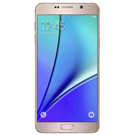 """Surya K2-Rainbow 5"""" 1.5 Quad Core High Performance 4G (Jio 4G sim not supported) Dual SIM Smart Phone-Gold Colour, gold, 7 days return / replacement policy after delivery , generally delivered by 5 working days"""