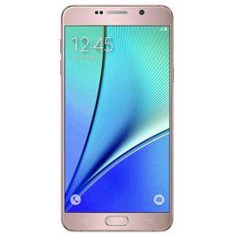 "Surya K2-Rainbow 5"" 1.5 Quad Core High Performance 4G (Jio 4G sim not supported) Dual SIM Smart Phone-Rosegold Colour, rosegold"