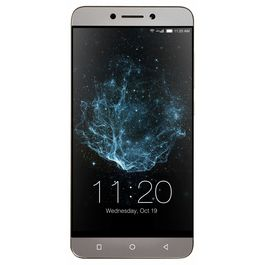 Nipda Tornado U105 4G 5.5 Inch 1 GB RAM 16 GB ROM Quad Core 1.3 GHz 4G Jio Sim Smartphone in Grey Colour, grey, generally delivered by 5 working days, 7 days return / replacement policy after delivery
