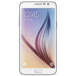 """Surya K2-Oxygen 5"""" 1.5 Quad Core High Performance 4G (Jio 4G sim not supported) , Dual SIM Smart Phone, white, 7 days return / replacement policy after delivery , generally delivered by 5 working days"""