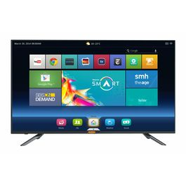 Surya 40 inch Android Smart Full HD LED Television (LED TV)