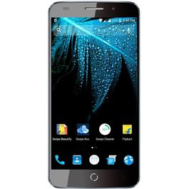 Swipe Elite Plus comes with a 13 Megapixel rear Camera and 5 Megapixel Selfie Camera Reliance Jio 4G Sim Support mobile in Midnight Blue Colour, midnight blue, generally delivered by 5 working days, 7 days return / replacement policy after delivery