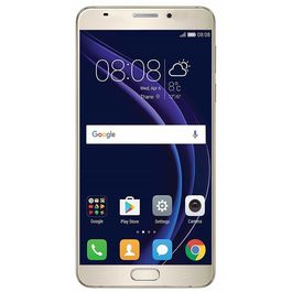 Surya Tashan Model TS455 (Volte Not Supported) with 2 GB RAM Model with 5.0-inch 720p Display, (Reliance Jio 4G Sim Not Support) 16 GB Internal Memory and 5 Mpix /2 Mpix Camera HD Smartphone in Gold Colour, gold, generally delivered by 5 working days, 7 d