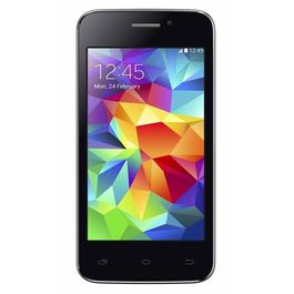 Kphone K986 4G Black 5.5 Touch-screen 4G Reliance Jio 4G Sim Not Support 1 GB RAM & 4 GB Internal Memory and 5 Mpix /2 Mpix Hd Smartphone, black, 7 days return / replacement policy after delivery , generally delivered by 5 working days