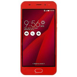 Surya Tashan Model TS455 (Volte Not Supported) with 2 GB RAM Model with 5.0-inch 720p Display, (Reliance Jio 4G Sim Not Support) 16 GB Internal Memory and 5 Mpix /2 Mpix Camera HD Smartphone in Red Colour, red, generally delivered by 5 working days, 7 day