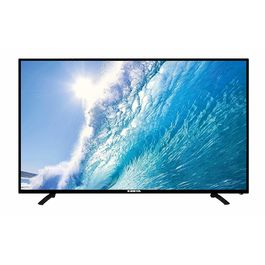 Surya Smart (Android) Full HD LED TV 32 inch with Samsung Panel and