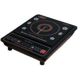 Surya Induction Cooker DZ18-Q8, 2000 W