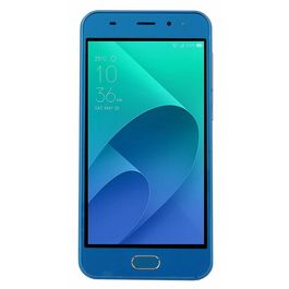Surya Tashan Model TS455 (Volte Not Supported) with 2 GB RAM Model with 5.0-inch 720p Display, (Reliance Jio 4G Sim Not Support) 16 GB Internal Memory and 5 Mpix /2 Mpix Camera HD Smartphone in Blue Colour, blue, generally delivered by 5 working days, 7 d