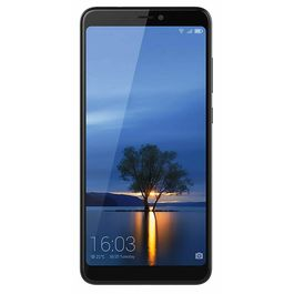 Mspeed S1 4G (Volte not Support) with 2 GB RAM with 5.7-inch Display, 16 GB Internal Memory and 5 Mpix / 5 Mpix Camera HD Smartphone in Blue Colour, blue, generally delivered by 5 working days, 7 days return / replacement policy after delivery