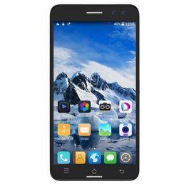 InFocus M550-3D comes with a 13 Megapixel rear Camera and 5&5 Megapixel Dual Selfie Camera Reliance Jio 4G Sim Support mobile in Grey Colour, grey, generally delivered by 5 working days, 7 days return / replacement policy after delivery