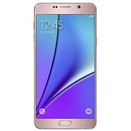 """Tashan TS-801 4G (Jio 4G sim not supported) 5"""" 1.3 Ghz Quad Core Processor Smartphone in RoseGold Colour, rosegold"""