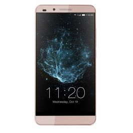 Lychee T1 4G Smartphone with 5-inch 1GB RAM and 8GB ROM 4G mobile in Rosegold Colour, rosegold, generally delivered by 5 working days, 7 days return / replacement policy after delivery
