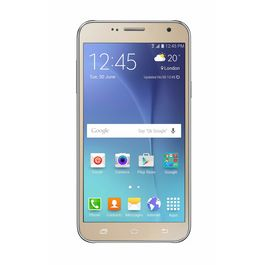 """Surya K2-Air 5"""" 1.5 Quad Core High Performance 4G (Jio 4G sim not supported) Dual SIM Smart Phone-Gold Colour, gold, 7 days return / replacement policy after delivery , generally delivered by 5 working days"""