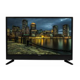 Surya 32 inch Sound Bar Full HD LED TV