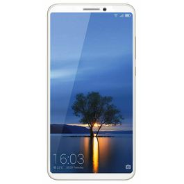 Mspeed S1 4G (Volte not Support) with 2 GB RAM with 5.7-inch Display, 16 GB Internal Memory and 5 Mpix / 5 Mpix Camera HD Smartphone in Gold Colour, gold, generally delivered by 5 working days, 7 days return / replacement policy after delivery