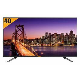 Surya 40 inch Full HD LED Television