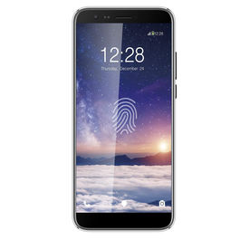 Coolpad Dazen 6A VoLTE phone (Finger Print Sensor) 2 GB RAM Model with 5.7-inch 1080p display, Octa-Core, 16 GB ROM (Reliance Jio 4G Sim Support) and 13 Mpix /5 Mpix Hd Smartphone in Black Colour, black, generally delivered by 5 working days, 7 days retur