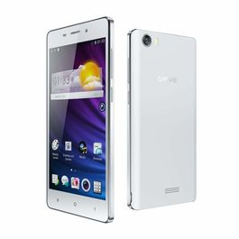 G'Five President Xhero3 1GB RAM 8GB ROM Jio Sim Not Supported Dual SIM 3G 5 Mpix Camera Android Smart Phone in White colour, white, 7 days return / replacement policy after delivery , generally delivered by 5 working days