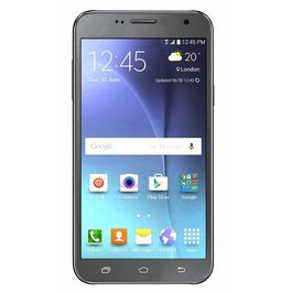 Jmobile H197 3G 5.0 inch Android Camera Smartphone in Black Colour, black, 7 days return / replacement policy after delivery , generally delivered by 5 working days