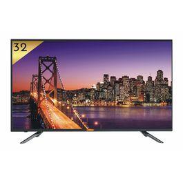 Surya 32 inch Full HD LED TV