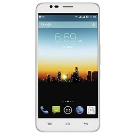 Amosta 3G 1.3 Quad Core 8 Mpix Android Smartphone-Gold Colour, gold, 7 days return / replacement policy after delivery , generally delivered by 5 working days