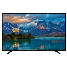 Xifo SU18HD24 80 cm ( 24) HD Ready (HDR) LED Television