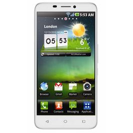"""Tashan TS811 3G 5"""" 1.3 Ghz Quad Core Processor Smartphone, white, 7 days return / replacement policy after delivery , generally delivered by 5 working days"""