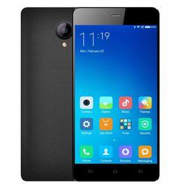 Octa Nero S138 4G LTE Model with 5.0-inch, 2GB RAM (Jio 4G Sim Support) 16 GB Internal Memory Smartphone in Black Colour, black