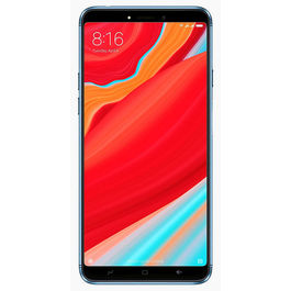 Kekai 6S 4G Smartphone (Jio 4G Sim Not Supported) and 2GB RAM with 5.72 Inch Display, 16GB ROM 4G Mobile in Blue Colour, blue, generally delivered by 5 working days, 7 days return / replacement policy after delivery