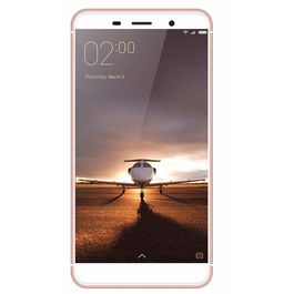 Uppo 4G Jio sim support 5.5 inch 4G 16 GB Internal Memory 2 GB RAM Dual-SIM Android Phone, RoseGold, rosegold, 7 days return / replacement policy after delivery , generally delivered by 5 working days