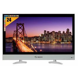 Surya 24 inch BSN2400 Full HD LED TV