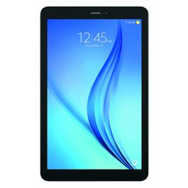 Sansui Tablet Sapphire ST81 Pro (White) With 1GB RAM and 16 GB ROm and 4000 mAh Battery Tablet in White Colour, white, generally delivered by 5 working days, 7 days return / replacement policy after delivery
