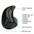 Shopkeeda Services Bluetooth Hat