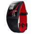 Samsung Gear Fit 2 Pro, red