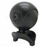Smiledrive Dual Camera Mobile Mod