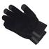 VibeX Smart Touch Full Hand Winter Gloves