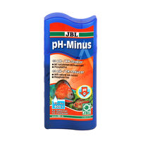 JBL pH Minus Water Treatment (100 Milli Litre)