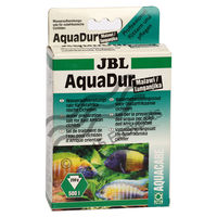 JBL Aqua Dur Malawi Water Conditioner (250 Grams)