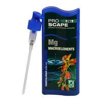 JBL Proscape Mg Macroelements Plant Fertilizers (250 Milli Litre)