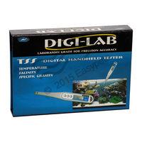 JBJ Digi-Lab TSS - Digital Handheld Water Tester