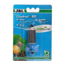 JBL CristalProfi e901 Spare Impeller
